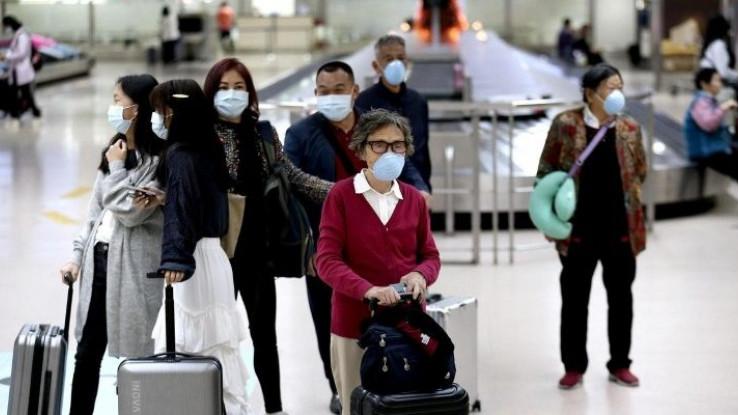 Kina svela nove lokalne infekcije na jednocifrene brojke