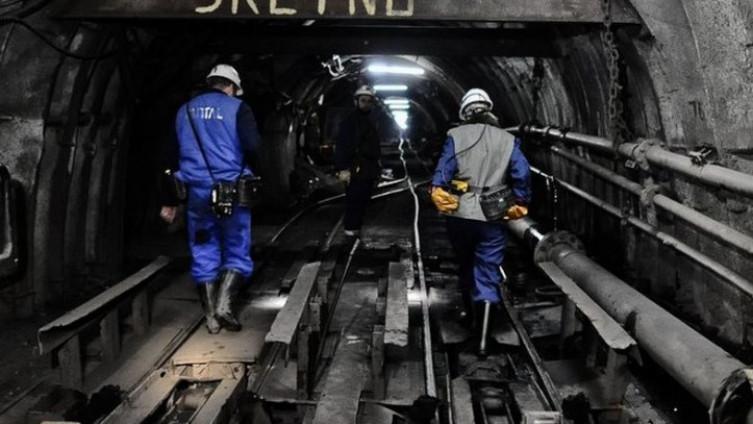 Proizvodnja i zdravlje rudara najbitniji