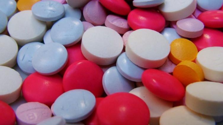 Lijekovi će biti praćeni kako to struka nalaže