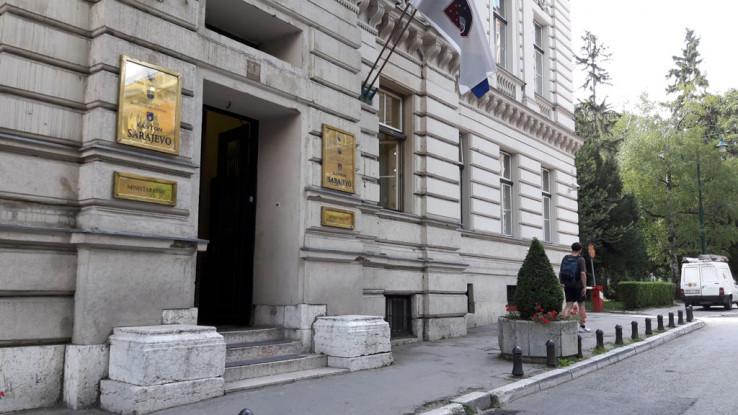 Vlada Kantona Sarajevo donijela dvije ključne odluke koje se tiču privrede u KS