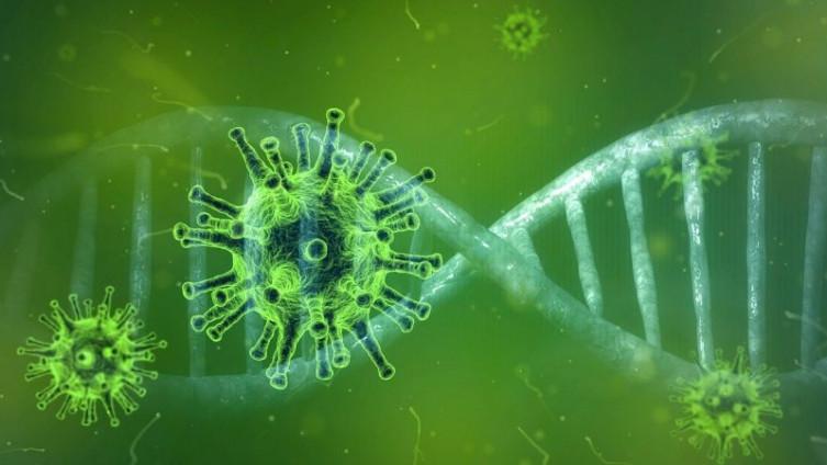 Još jedva žrtva koronavirusa u pokrajini Lacio