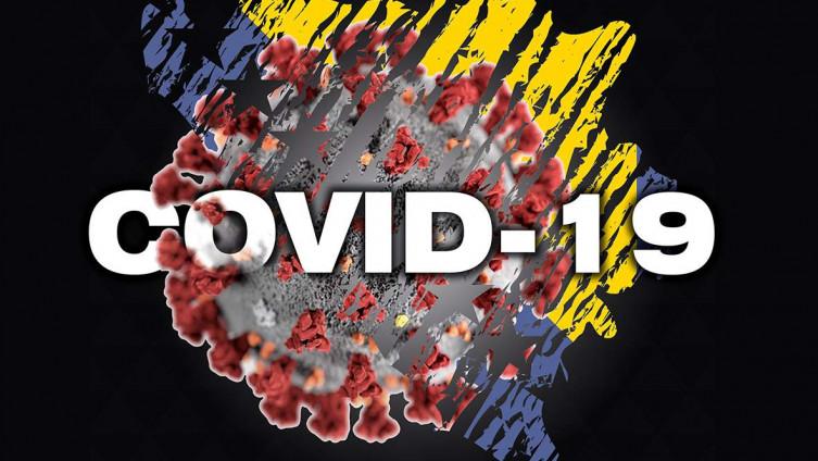 177 zaraženih u BiH