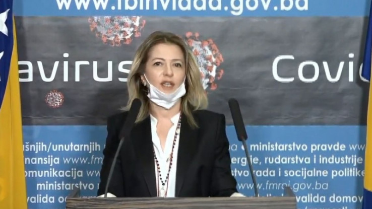 Sanela Pašić: Banke su svjesne problema
