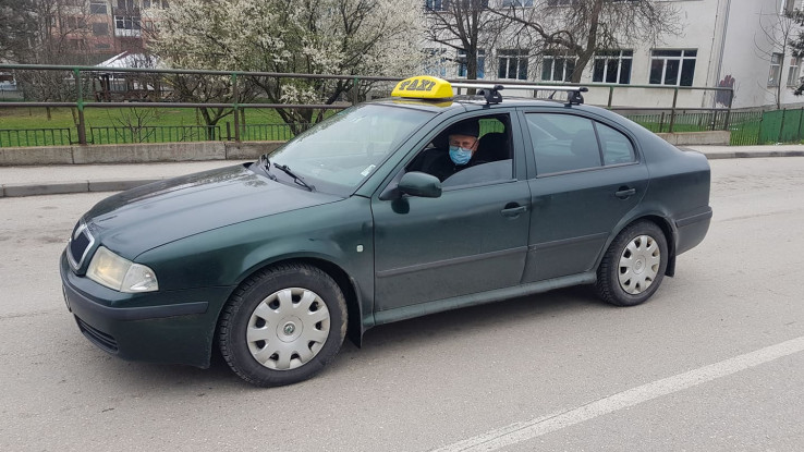 Omerović: Imaju malo posla - Avaz, Dnevni avaz, avaz.ba