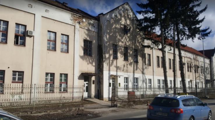 MUP SBK: Obavljen uviđaj - Avaz, Dnevni avaz, avaz.ba