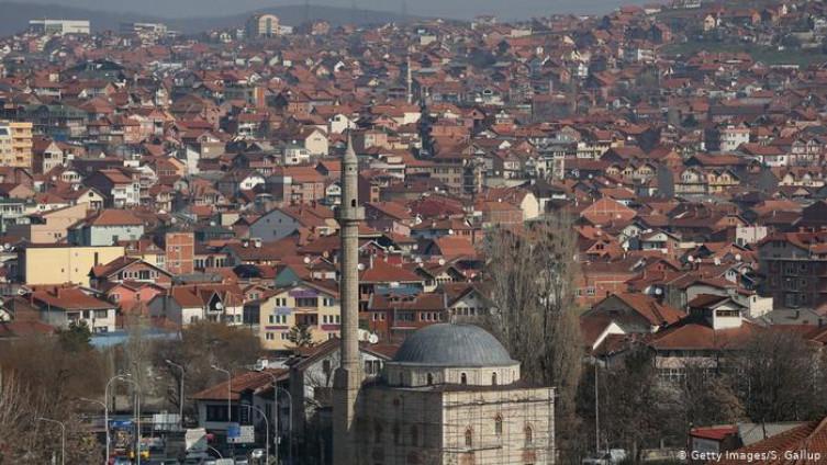 Na Kosovu 79 slučajeva pozitivnih na virus COVID-19