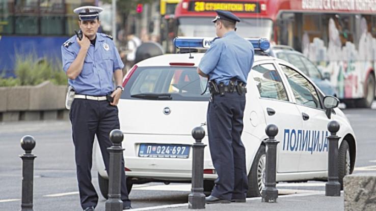 Iz Policijske uprave Banja Luka apeliraju na sve građane da se tokom vanredne situacije u RS, ponašaju odgovorno