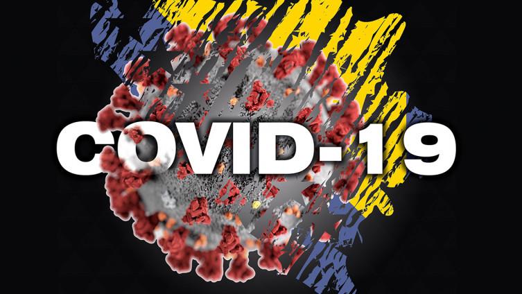 Još jedna žrtva koronavirusa