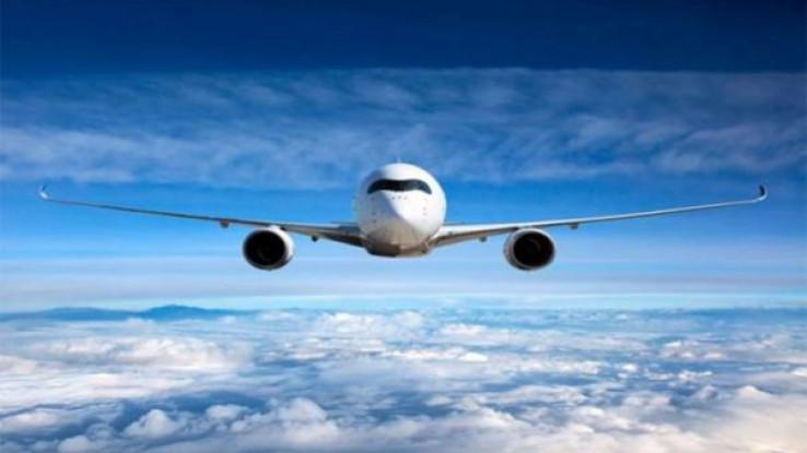 Međunarodni aerodrom Sarajevo ostaje otvoren za humanitarne letove