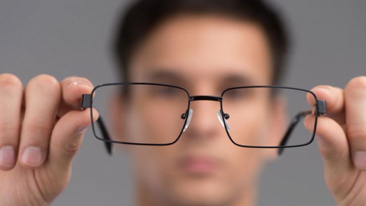 Postoje sprejevi koji mogu spriječiti zamagljivanje naočala