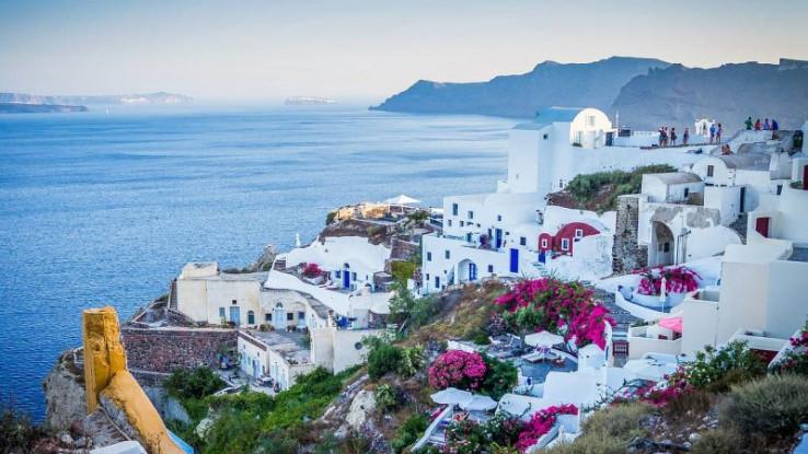 Turizam u mnogim zemljama ugrožen
