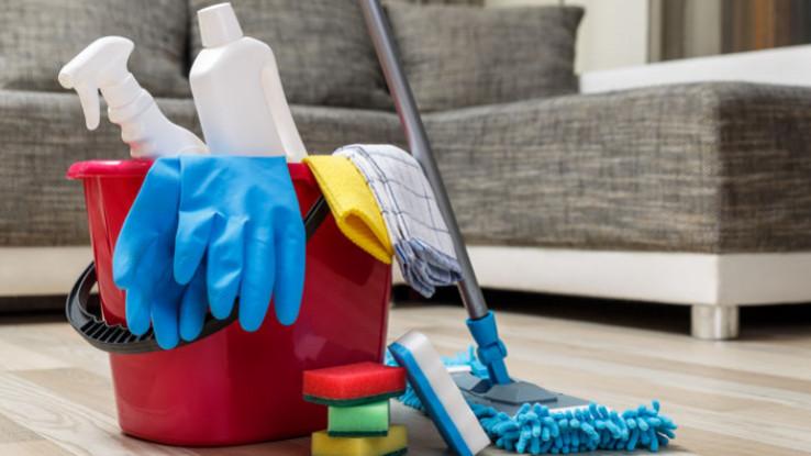 Higijenu doma treba maksimalno pojačati