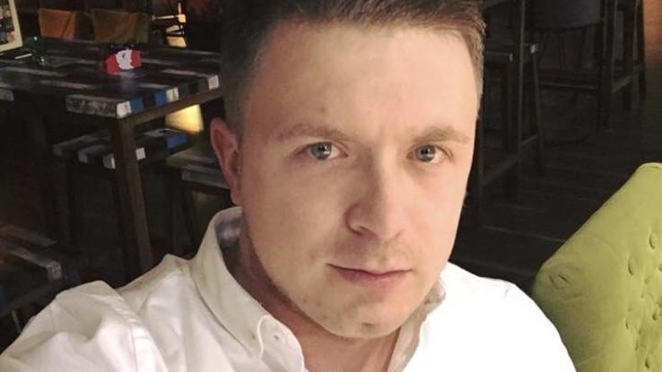 Bjeloglavić: Teško mu pada izolacija