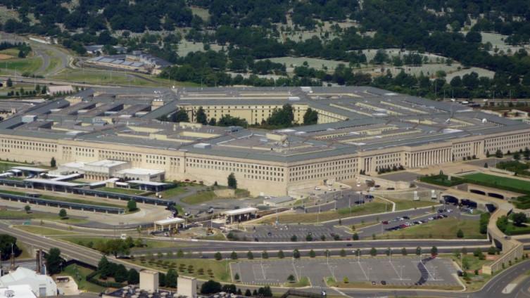 Pentagon: Amerikanci neće otkrivati slabosti protivnicima