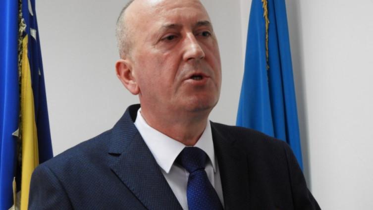 Jusufović: Radnici će biti testirani kod svojih kuća