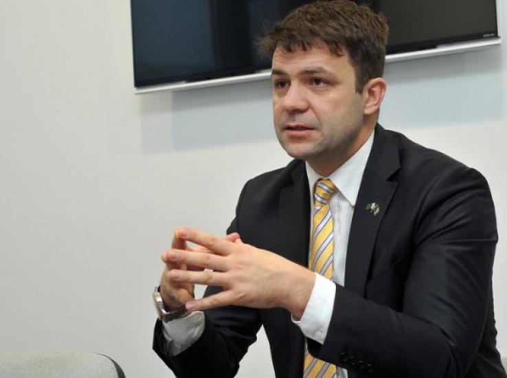 Nedim Makarević