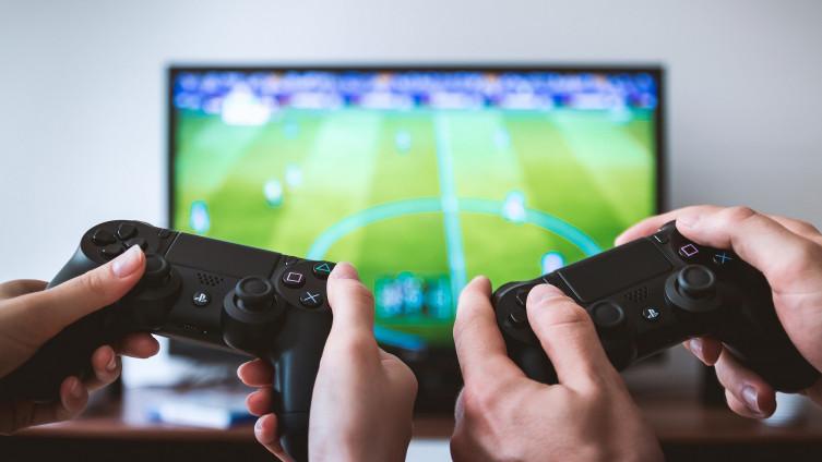 Videoigre će uticati na duži ostanak u zatvorenom