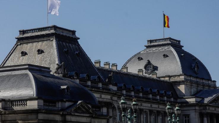 Brisel: Izdvojena velika sredstva