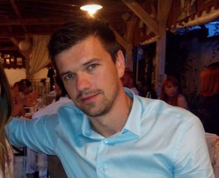 Sarajlić: Bio zaražen, ali se izliječio