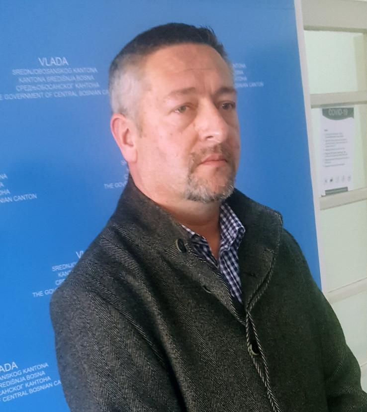 Feliks Vidović