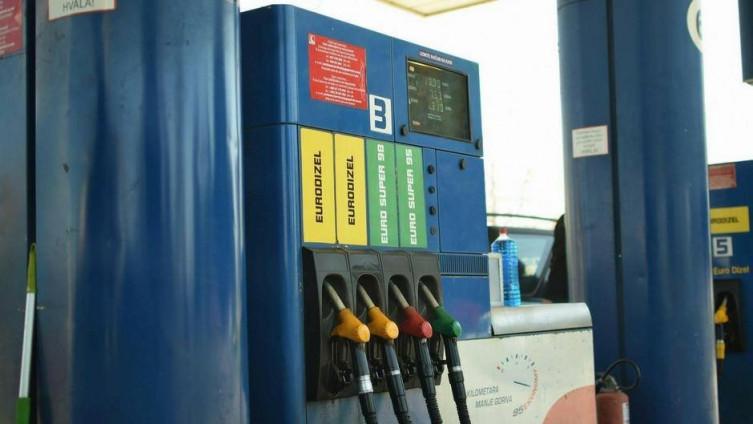 Komitet poziva na neodstupanje od kvalitete goriva