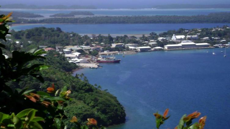 Nema širenja koronavirusa na Tongi