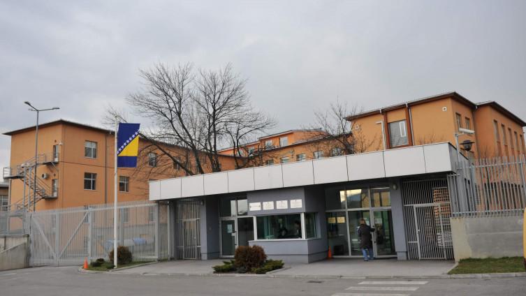 Sud BiH: Međunarodne potjernice