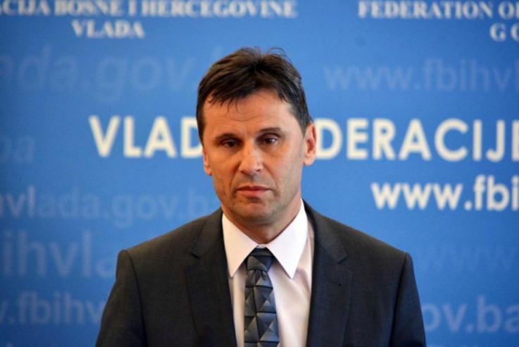 Iz PDA poručili Novaliću: Politika jednakog tretmana vam je strana