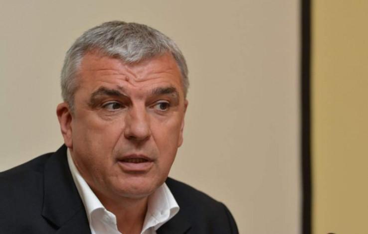 Skenderagić: U BiH nema poštenja
