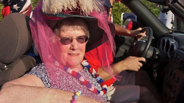 Fijero: Umrla u 91. godini