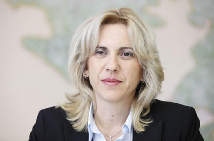 Cvijanović: Zbijte redove