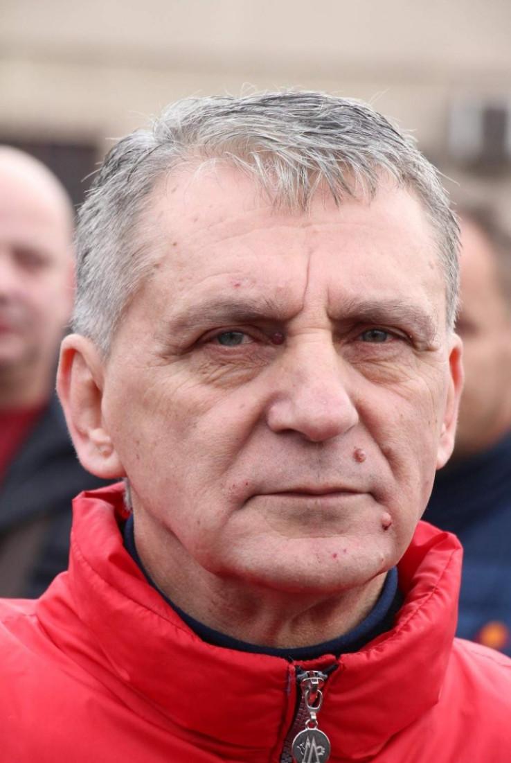 Bajramović: Zajedno s građanima