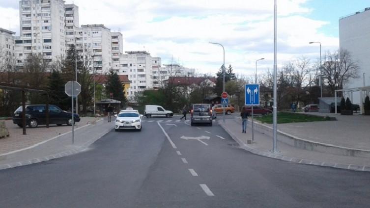 Banja Luka: Svako kršenje propisa bit će najstrožije sankcionirano