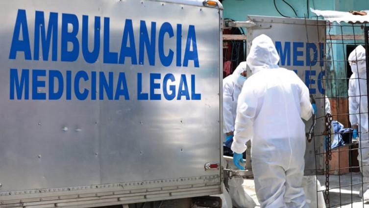 Borba protiv pandemije i dalje traje
