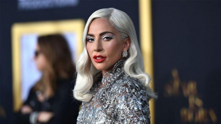 Lejdi Gaga: Okupila najveća imena iz svijeta šou biznisa