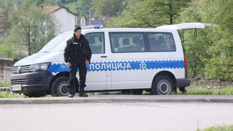 Policija provela istragu