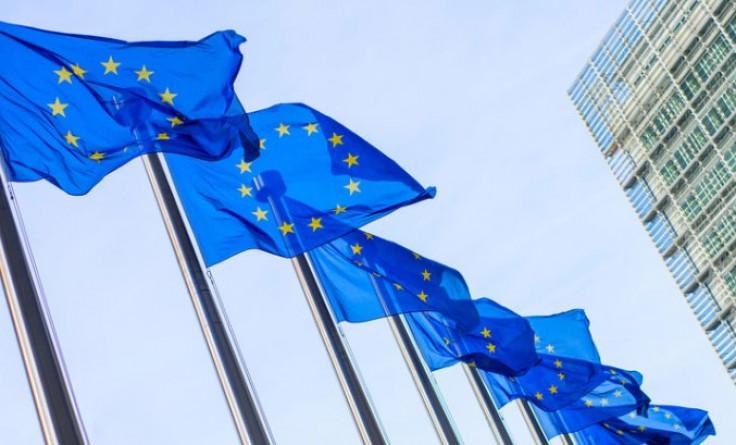 Traži se rješenje za obnovu ekonomije u EU