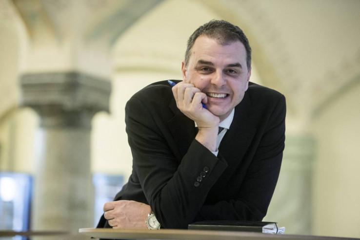 Selimović: Sve što se dešava u Švedskoj, rezultat je preporuka koje izdaje vlada