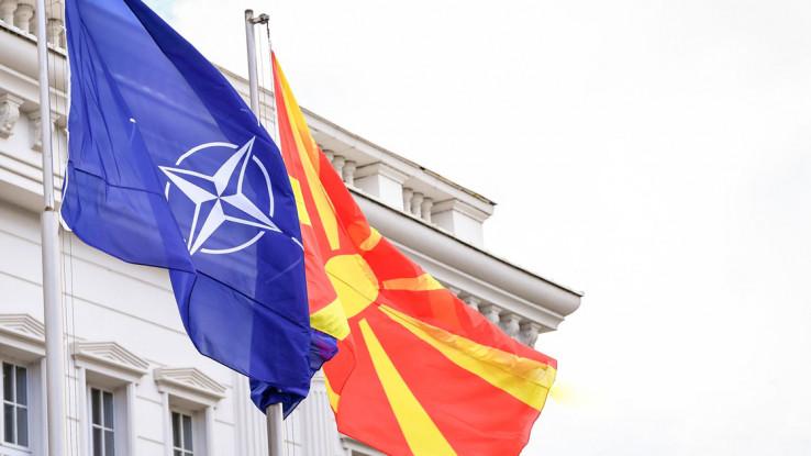 Sjeverna Makedonija dobila značajnu pomoć