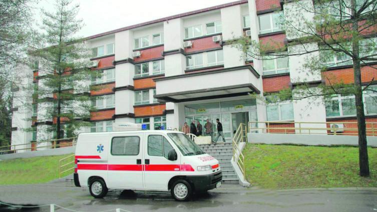 Brčko: U bolnici ukupno sedam pacijenata zaraženih koronavirusom