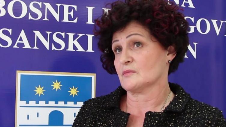 Ćemalović: Pozitivni nalazi za još tri osobe