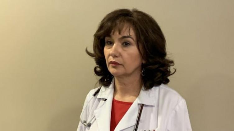 Potvrdila v. d. direktora bijeljinske bolnice Milica Lovrić