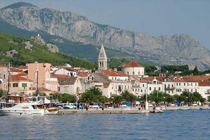 Hrvatska: Šta kažu stručnjaci