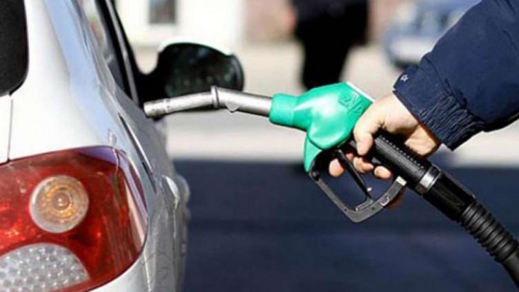 Na benzinskim pumpama u RS nisu evidentirana odgovarajuća sniženja maloprodajnih cijena