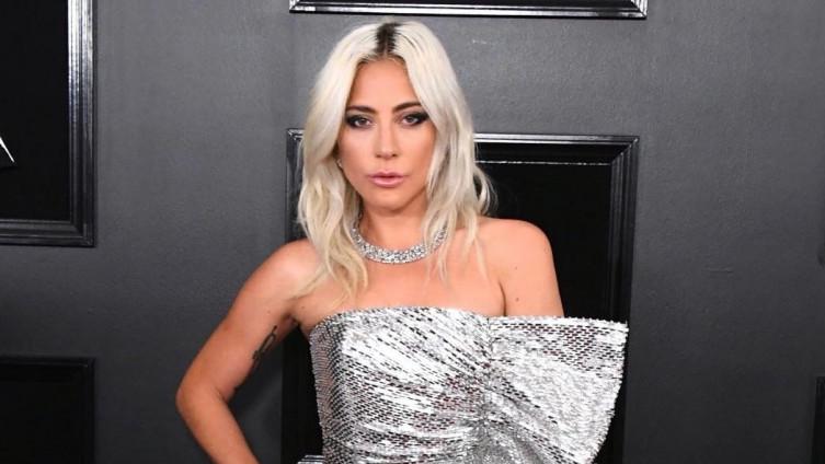 Lejdi Gaga: Imam mnogo snova i nade