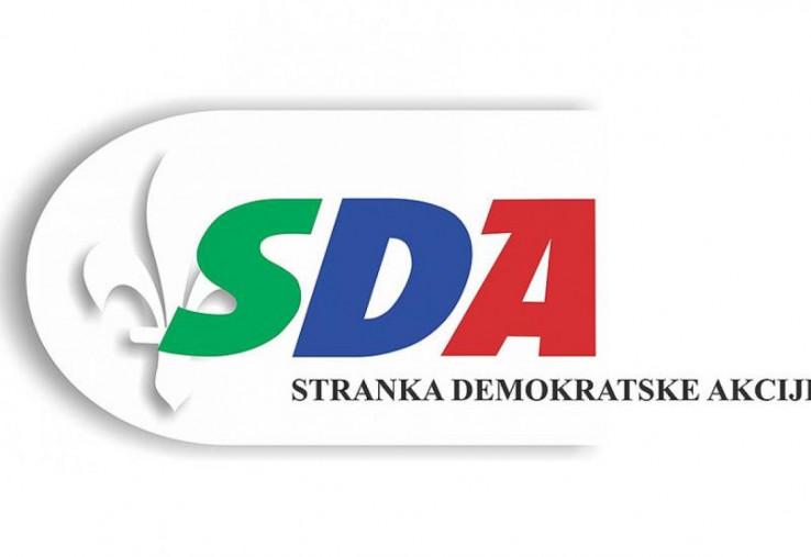 Pozvali članove Fiskalnog vijeća iz HDZ-a da prestanu sa politiziranjem