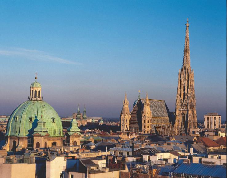 Nove odluke u Beču