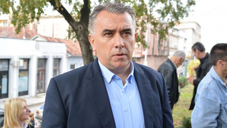Špago: Jedan od najznačajnijih datuma u historiji BiH