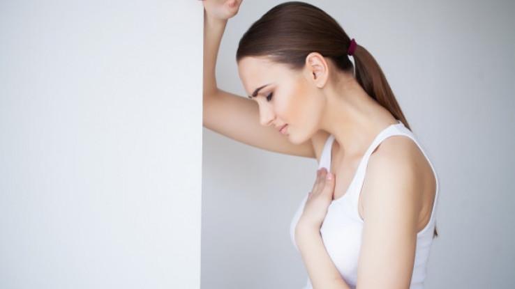 Naučnici vijećaju o ovim simptomima i ne iznose konkretne stavove i procente