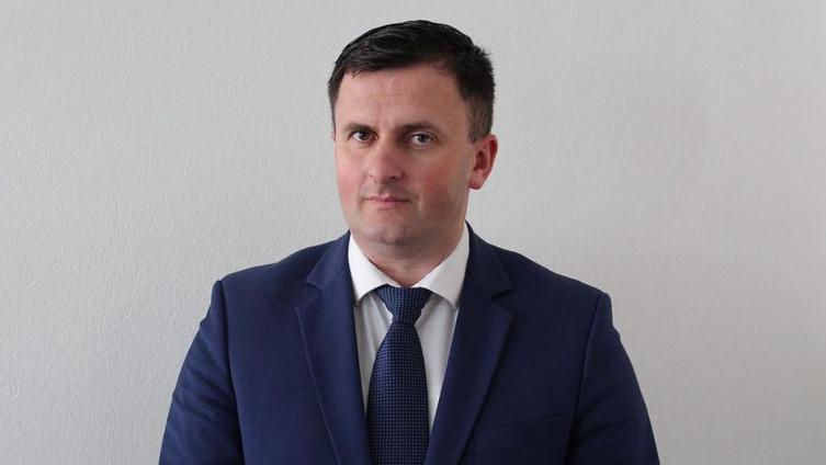 Matić: U 24 sata jedan novi slučaj u SBK